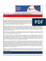 EAD 18 de julio.pdf