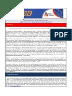 EAD 22 de julio.pdf