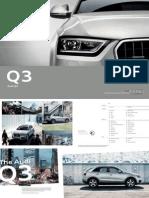 q3 brochure