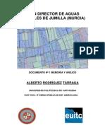 pfc3081.pdf