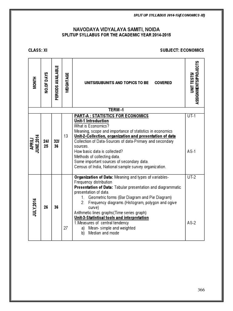 366 369economics xi correlation and dependence economic development ccuart Choice Image