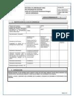 F004-P006-GFPI Guia de Aprendizaje Plano de Red