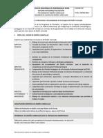 Docto Lineamientos_Equipo_Diseno_Curricular.pdf