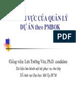 1. Chin linh vuc QLDA.pdf