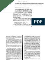 TEXTO_Karl Popper e a Falseabilidade