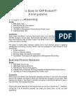 Industrial engineeringmanagementqualityergonomicsproject how to study module f fandeluxe Images