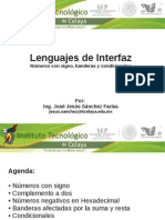 Números_signo_banderas_comparación.pdf