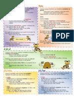 Quantifiers( Español)