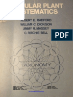 12634274-RADFORD-et-al-Vascular-Plant-Systematics-Chapter-6-Phytography.pdf