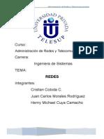 REDES__TRABAJO.doc