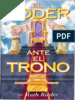 El Poder.pdf Dig