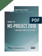 6902-modelosdoc-131022113843-phpapp02