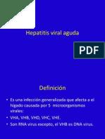 Hepatits