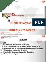 Presentación Fortificación Universidad de Chile v.0.0 2008