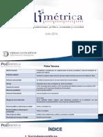Polimetrica_resultadosEvaluación_22072014_PAZMINISTROS.pdf