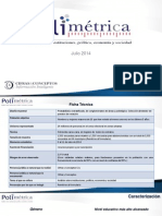 Polimetrica_resultadosEvaluación_21072014.pdf