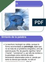 Psicología 2