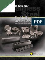 ANEXO 5 - Catalogo sumideros JR Smith.pdf