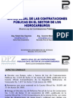 Nueva_Ley_de_Contrat_Publicas_Diaz_Pardi_Zuleta.ppt
