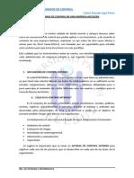 Agui Perez Carlos Roman - Mecanismos de Control
