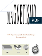 03 MAGNETISMO
