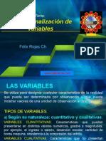 Operacionalización Variables.pptx