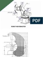 Robot Graficos