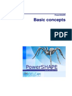 Basic_concepts POWER SHAPE