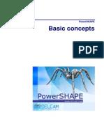 Basic_concepts POWER SHAPE