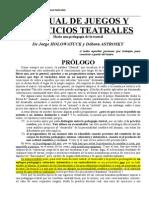 Manual+de+ejercicios+teatrales.doc_1.odt