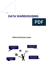 DataWarehousing_1