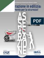 Opuscolo_INAIL_Asseverazione