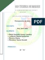 formula poli.docx (1).doc