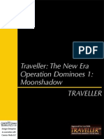 CSRT0031 - Traveller - The New Era - Operation Dominoes Book 1 - Moonshadow.pdf