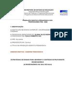 Atividades ludicas.pdf