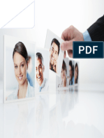 Best Practices in Employment Screening - Background Screening - White Paper
