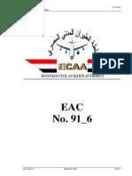 EAC91_6