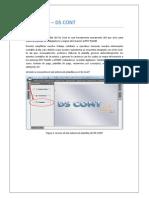 elaborar-planilla-DSCONT