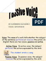 passive+voice+for+advanced+B