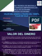 valordineroflujodecajajefffigueroa-121031173919-phpapp01