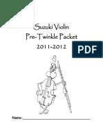 pretwinkle_2011