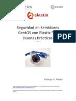 SeguridadenServidores0-8-7