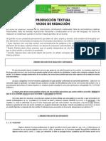 VICIOS DE REDACCION 2.docx