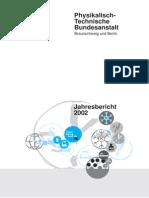 jb2002de.pdf