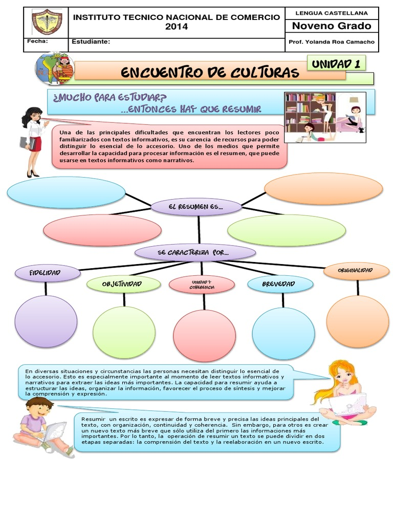 el resumen guía.pdf