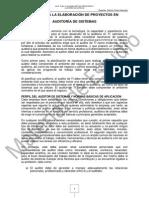 Guía Elaboración de Proyectos a s (1)