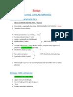 BIOLOGIA.docx