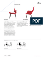 FS Organic Chair ES Preview Single Page