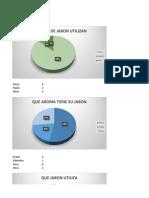 Documento Del Jabon (1)