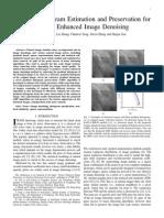 IEEE 2014 basepapers
